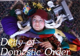 domestic order