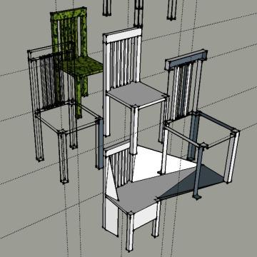 chairs22_cmyk(3)